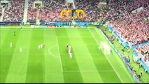 Croatia vs England 2-1 - All Goals & Extended Highlights - World Cup 11_07_2018 HD