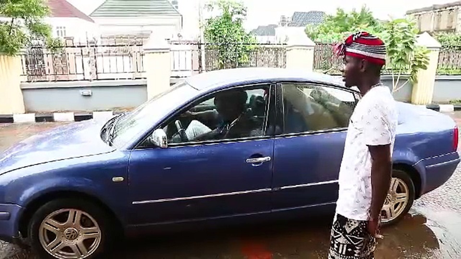 SHOW ME MORE    || LATEST NOLLYWOOD MOVIES || NIGERIAN NOLLYWOOD MOVIES || 2018 NOLLYWOOD MOVIES