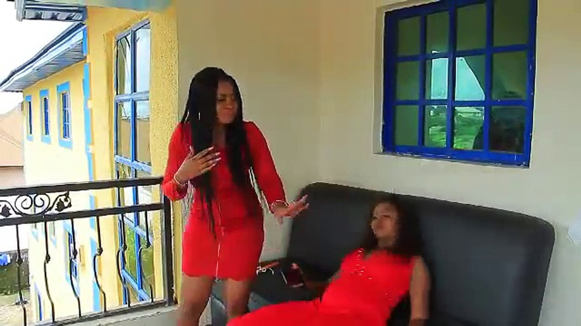 GAMES WE PLAY     LATEST NOLLYWOOD MOVIES    NIGERIAN NOLLYWOOD MOVIES    2018 NOLLYWOOD MOVIES