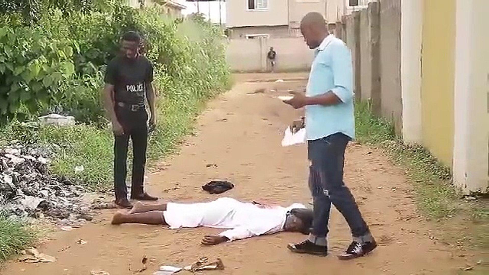 LADIES LOVE  || LATEST NOLLYWOOD MOVIES || NIGERIAN NOLLYWOOD MOVIES || 2018 NOLLYWOOD MOVIES