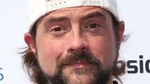 Kevin Smith's 'Hollyweed' Heads To Rivit TV