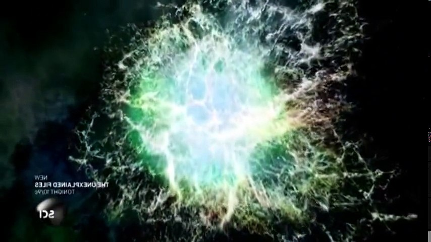 How the Universe Works S02 - Ep08 Birth of the Earth HD Watch