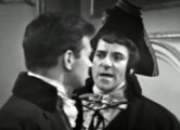 Doctor Who (1963) S01 - Ep42 Prisoners of Conciergerie (6) HD Watch