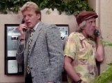 Sledge Hammer! S01 - Ep04 They Shoot Hammers, Don't They HD Watch
