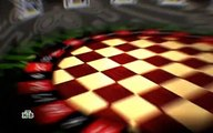 Игра реванш 1 серия 2016 смотреть онлайн