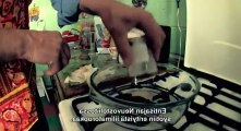 Madventures S03 - Ep02 EX-CCCP From Radiation to Revolution HD Watch