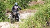 Best Motorbike in The World - Suzuki 1000cc GSX-R 2003-2004 - video