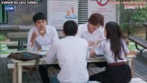 INDO SUB] Kiss the Series - EP 1 - Video Dailymotion