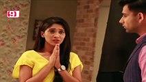 SHOCKING! This Actor To QUIT Yeh Rishta Kya Kehlata Hai