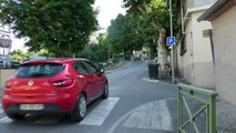 Alpes-de Haute-Provence : le raid intervient à Manosque, un des habitant du quartier témoigne