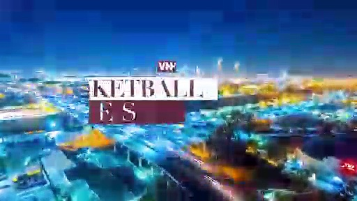 Basketball Wives S07 E06 – June 25, 2018 || Basketball Wives S07E06 || Basketball Wives S 7 E 6 || Basketball Wives 7X6 || Basketball Wives 25th June 2018 || Basketball Wives