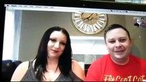 Catfish The Tv Show Season 7 Episode 14 Breana Amp Josh July 25 Dailymotion Video