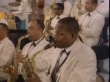 "Duke Ellington & His Orchestra - Take the ""A"" Train"