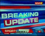 Patna BJP President Amit Shah meets Bihar Chief Minister Nitish Kumar