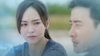 Danh Ca Thanh Xuan De Yeu Em Tap 23 Thuyet Minh Phim Hoa Ngu