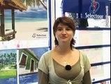 Agence de voyages COOPERATIVE AS VOYAGES  à Montluçon