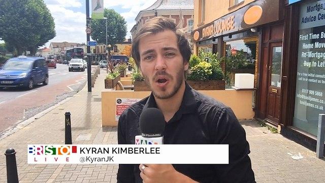 NEWS: 11th July 2018