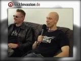 OOMPH!-Interview von Rockinvasion.de