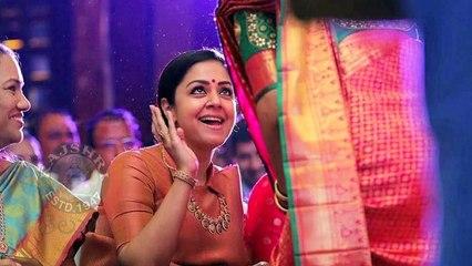 Actor Suriya Jyothika Family Photos Latest Photos | Tollywood Updates