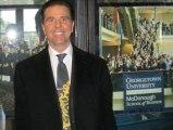 Adnan Oktar'ın 'İyilik Meleği' Oktar Babuna, 160 Bin Kişinin İlik Örneğini Amerika'ya Kaçırdı