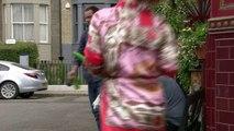 EastEnders 12th July 2018 Full Episode  EastEnders 12th July 2018 Full Episode  EastEnders 12th July 2018 Full Episode  EastEnders 12th July 2018 Full Episode  EastEnders 12th July 2018 Full Episode  EastEnders 12th Ju
