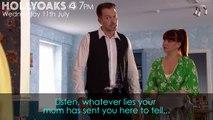 Hollyoaks 12th July 2018 Full Episode Hollyoaks 12th July 2018 Full Episode Hollyoaks 12th July 2018 Full Episode Hollyoaks 12th July 2018 Full Episode Hollyoaks 12th July 2018 Full Episode Hollyoaks 12th July 2018 Fu