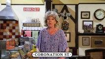 Coronation Street 12th July 2018 Part 2. Coronation Street 12th July 2018 Part 2 Coronation Street 12th July 2018 Part 2 Coronation Street 12th July 2018 Part 2