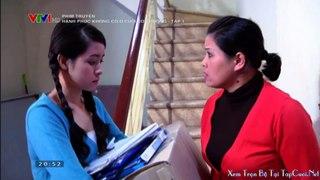 Phim Hanh Phuc Khong O Cuoi Con Duong Tap 1 VTV1 H