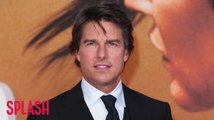 Tom Cruise says Val Kilmer is 'doing well' after cancer battle