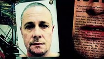 Britains Most Evil Killers S02E06 The Railway Killers - John Duffy and David Mulcahy