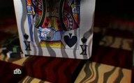 Игра реванш 6 серия 2016 смотреть онлайн