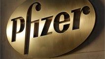 Pfizer Is Postponing Drug Price Increases After Trump Meeting