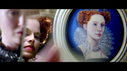 Mary Queen Of Scots   Hd In Theaters December Full Movies