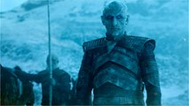 """HBO's """"Game Of Thrones"""" Leads With 22 Emmy Nominations"""