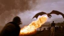 Jon Snow (Kit Harington) dice adiós a Juego de Tronos