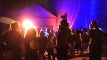 Musica oltre gli stereotipi: la notte d'estate di HangarBicocca