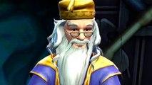 HARRY POTTER: HOGWARTS MYSTERY Gameplay Multijoueur