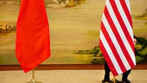 Folytatódik a kereskedelmi háború az Egyesült Államok és Kína között