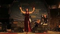 Berber zenei fesztivál