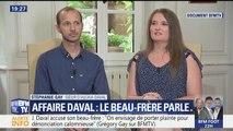 """""""Comment j'ai pu me laisser berner"""" : la soeur d'Alexia Daval se """"sent coupable de la situation"""""""