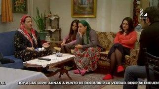 El Secreto de Feriha Capitulo 107 Completo en Espanol Latino