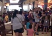 Build-A-Bear Closes Stores After 'Pay Your Age' Promotion Brings Massive, Chaotic Crowds