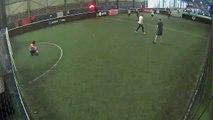 Equipe 1 Vs Equipe 2 - 12/07/18 22:41 - Loisir Bezons (LeFive) - Bezons (LeFive) Soccer Park