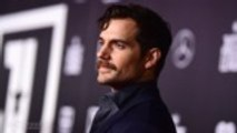 Henry Cavill on #MeToo Comments: 'Never Would I Intend to Disrespect' | THR News