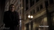 How 'The Dark Knight' has Affected the Film Industry | Heat Vision Breakdown