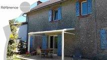 A vendre - Maison/villa - DOURS (65350) - 3 pièces - 127m²