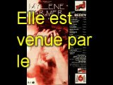 Mylene Aime Bercy épisode2