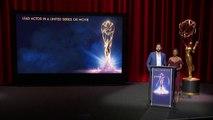 """""""Game of Thrones"""" acapara las nominaciones a los Emmy"""
