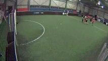Equipe 1 Vs Equipe 2 - 12/07/18 22:33 - Loisir Bezons (LeFive) - Bezons (LeFive) Soccer Park
