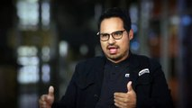 Ant-Man and the Wasp – Michael Pena Interview - Marvel Studios – Walt Disney Studios – Motion Pictures – Director Peyton Reed